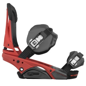 Prophecy Re:Flex Snowboard Binding