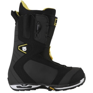 Imperial Snowboard Boot - Men's