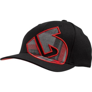 Slydestile Flex Fit Baseball Hat