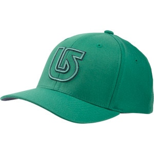 Striker Flexfit Baseball Hat