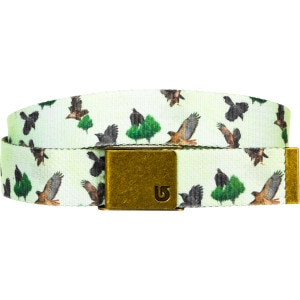 Vista Belt - Women's