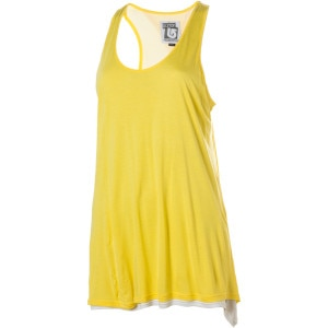 Burton Flow Tank Top - Women's - 2012