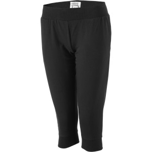 Burton Active Lounge Pant - Women's - 2012