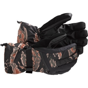 Gore-Tex Glove - Men's