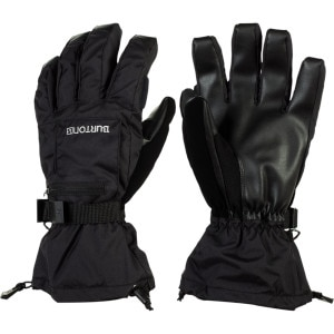 Baker Glove - Men's