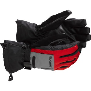 Burton Baker Glove - Men's