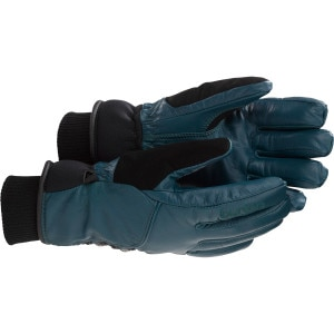 Favorite Leather Glove - Women's