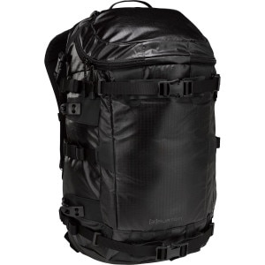 AK 31L Backpack