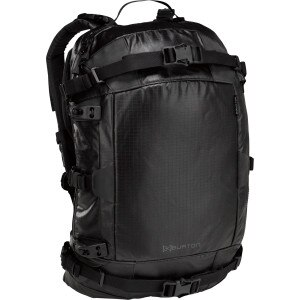 AK 23L Backpack