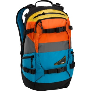 Burton Rider's 25L Backpack - 2012