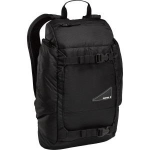 Backdoor 12L Backpack
