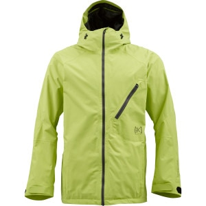 AK 2L Cyclic Gore-Tex Jacket - Men's
