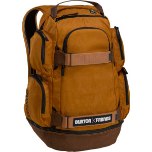Burton Distortion 29L Backpack