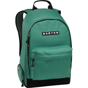 Burton Mr. Beer Cooler 25L Backpack - 2012