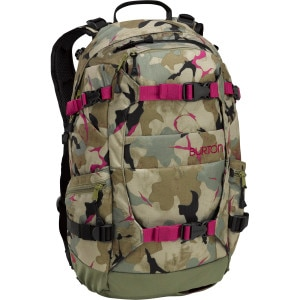 Riders 22L Backpack - Women's
