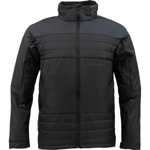 Burton AK Helium Insulated Jacket - Men's