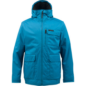 TWC Prizefighter Insulated Jacket - Men's