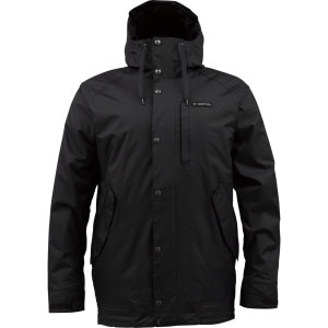 TWC Throttle Insulated Jacket - Men's