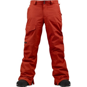 TWC Throttle Pant - Men's