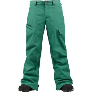 Poacher Pant - Men's