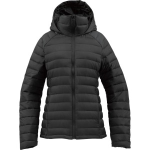 AK Baker Insulator Down Jacket - Women's