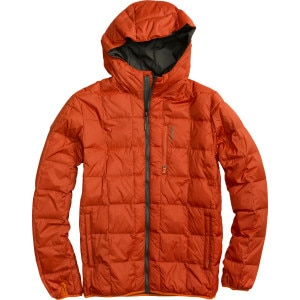 Burton Groton Down Insulated Jacket - Men's