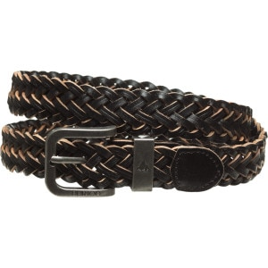 Intertwine Belt - Women's