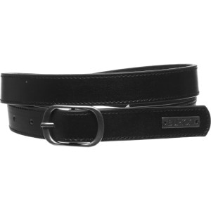 Spindle Belt - Women's