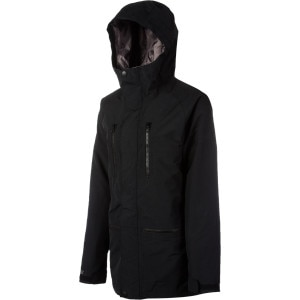 Prism Gore-Tex Jacket - Women's