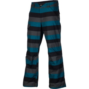 TWC Throttle Pant - Boys'