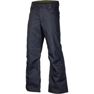 Denim Pant - Boys'