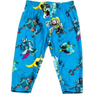 Boys Minishred Pant - Lil Boys'