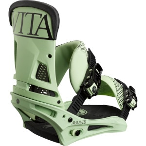 Malavita Re:Flex Snowboard Binding