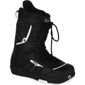 Invader Snowboard Boot - Men's