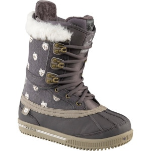 Sterling Snowboard Boot - Women's