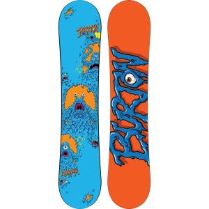 Chopper Snowboard - Kids'