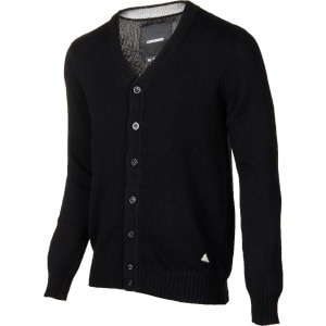Burton Kuda Cardigan - Men's