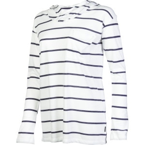 Burton Driftwood Shirt - Long-Sleeve - Women's - 2012