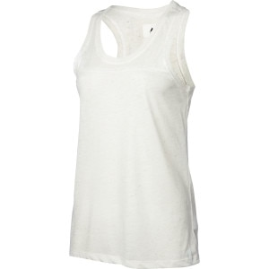 Morton Knit Tank Top - Women's