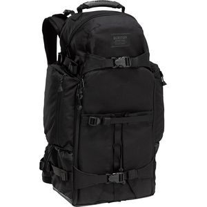 F-Stop 28L Camera Backpack
