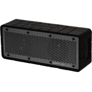 625S Portable Wireless Bluetooth Speaker
