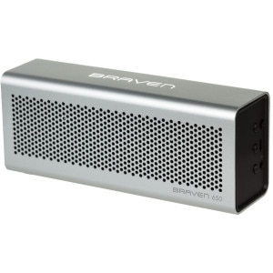 650 Portable Wireless Speaker
