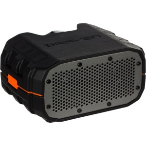 BRV-1 Portable Wireless Bluetooth Speaker
