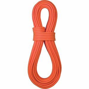 Canyon Dual Sheath Rope - 9.2mm