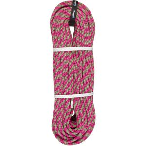 Lightning Pro Double Dry 9.7mm Climbing Rope