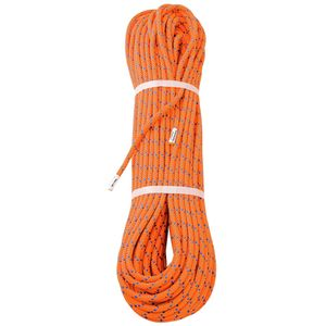 Canyon Pro Rope - 8mm