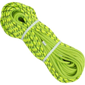 Lightning Pro DD 9.7mm Climbing Rope