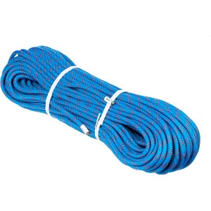 Big Wall Climbing Rope - 10mm