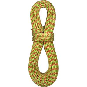 Icon Double Dry Climbing Rope - 9.1mm