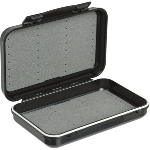 CF-2500 Waterproof Fly Box